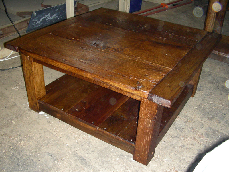 Handmade Rustic Coffee Tables For Sale Log Info Handmade Rustic Coffee