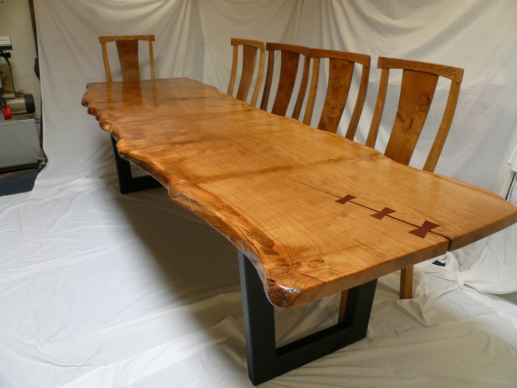 Permalink to Top 30  Wooden Benches for Sale