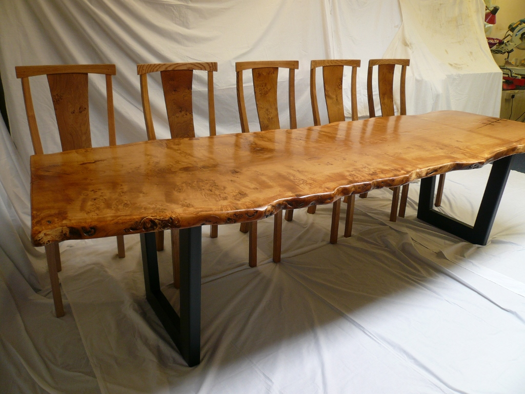 handmade tables on pinterest bespoke furniture and handmade table