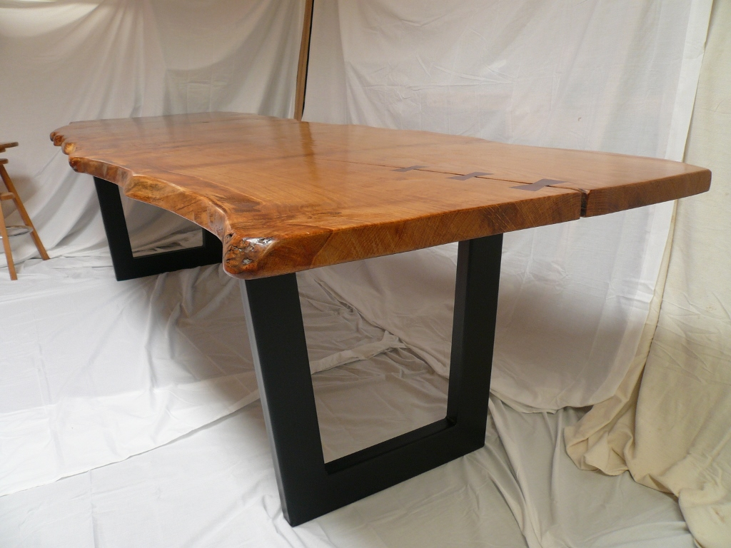 Handmade Tables For Sale Quercus Furniture